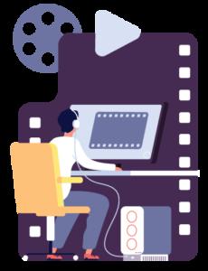 films-et-seris-geek
